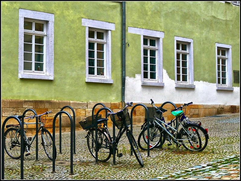 2018-08-Esslingen-256.jpg
