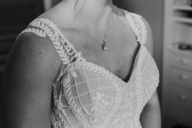 Roberts_-1959edit.jpg