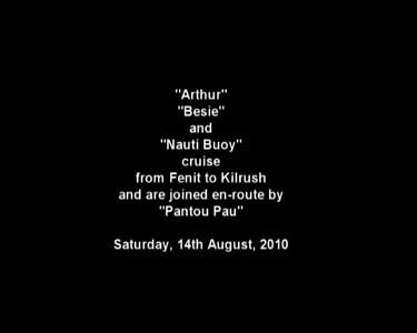 2010-08-26 Fenit To Kilrush