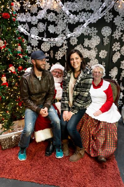 ChristmasattheWilson2018-213.jpg
