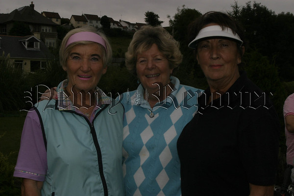 07W37S310 Ladies Golf.jpg