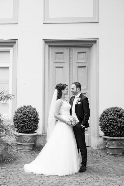 Wedding Daniela & Leo 2