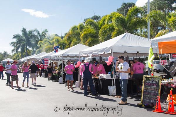 _MG_0003December 05, 2014_Stephaniellen_Photography_Tampa_Orlando.jpg