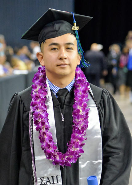051416_SpringCommencement-CoLA-CoSE-0114-2.jpg