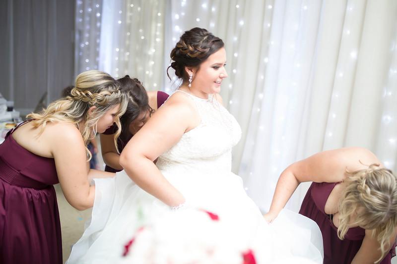 Marissa & Kyle Wedding (475).jpg