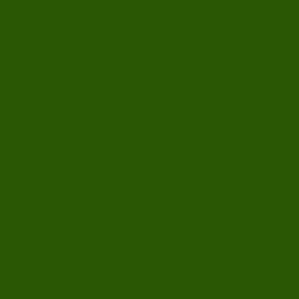 DarkGreen.jpg