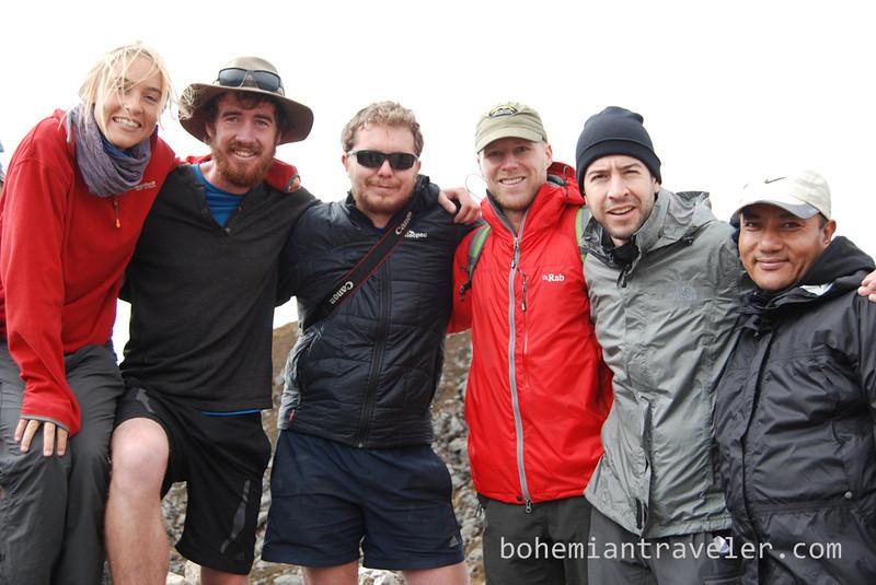 Our group at Laurebina Pass 4610 meters.jpg