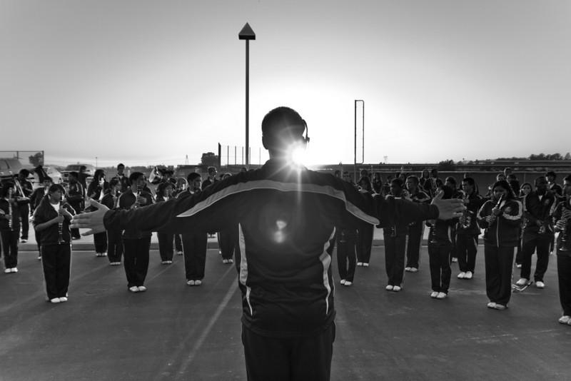 marchingband-0007.jpg