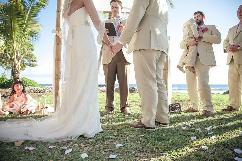 11.06.2012 V&A Wedding-426.jpg