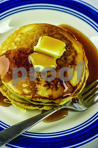 civil-air-patrol-pancake-breakfast-is-set-for-saturday-october-7