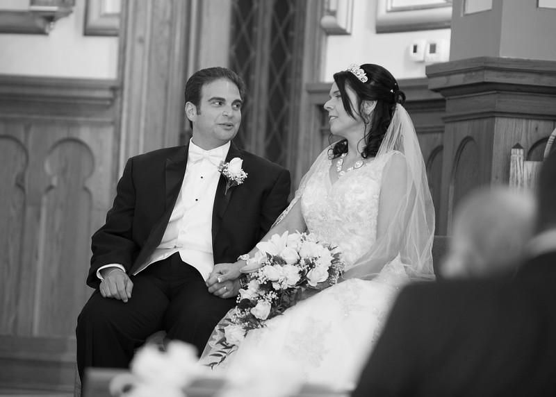 Guarino-Wedding-0089.jpg