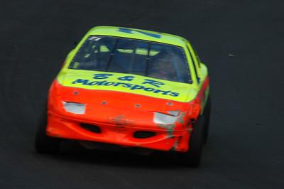 Thompson Speedway 7-28-2005