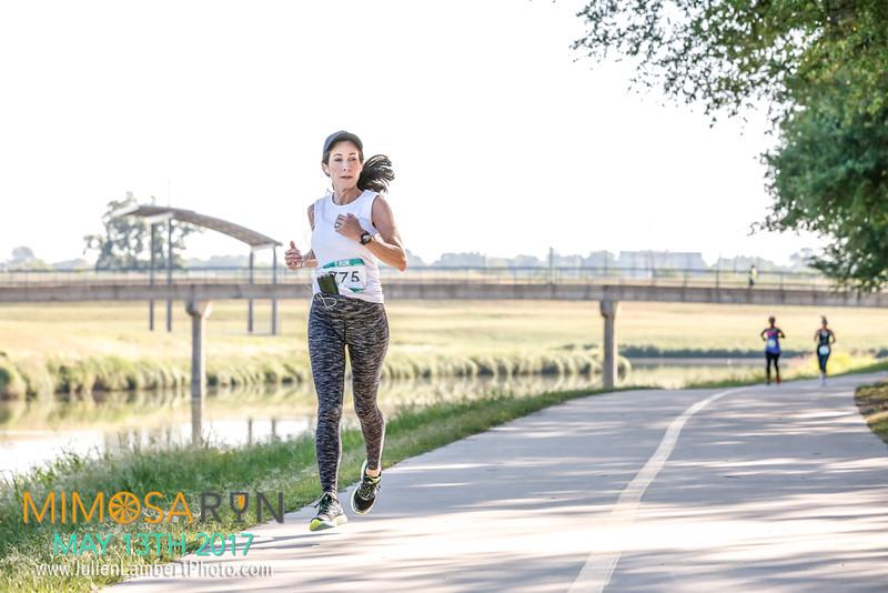 Mimosa Run_2017-1253.jpg