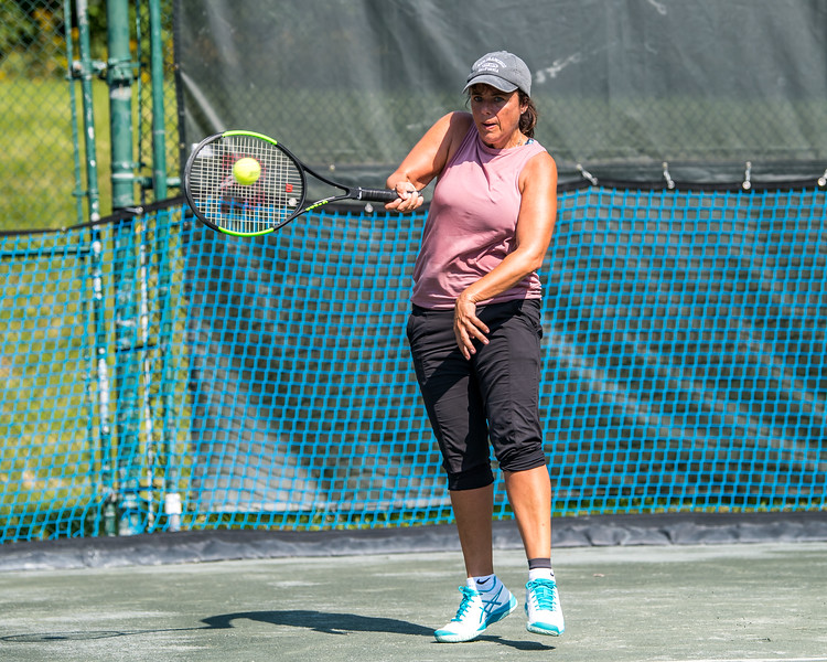 SPORTDAD_tennis_2500.jpg