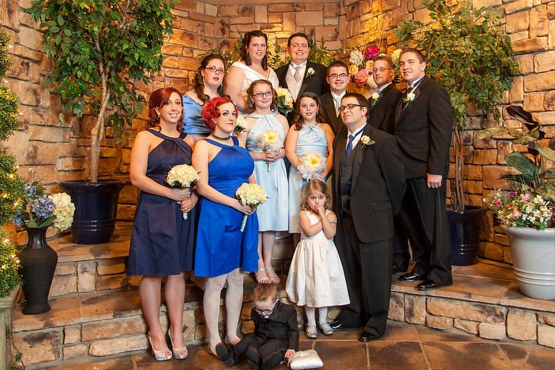 Knobloch Wedding 20120303-18-32 _MG_061308_Perfect365.jpg
