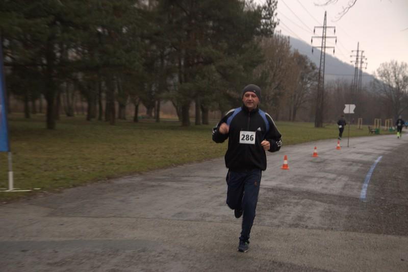 2 mile kosice 53 kolo 06.01.2018-115.jpg