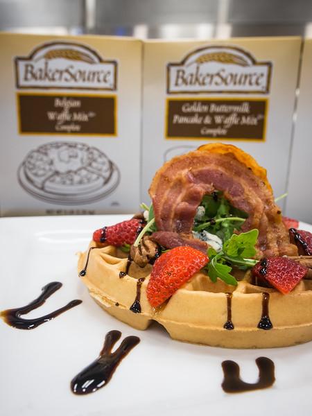 BakerSource Belgium Waffle-030628.jpg