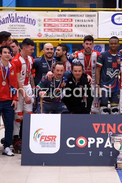 19-03-03-Montebello-Correggio32