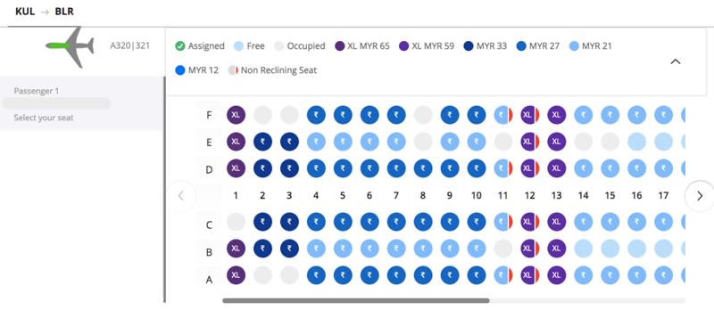 kul-blr-seat-selection.png