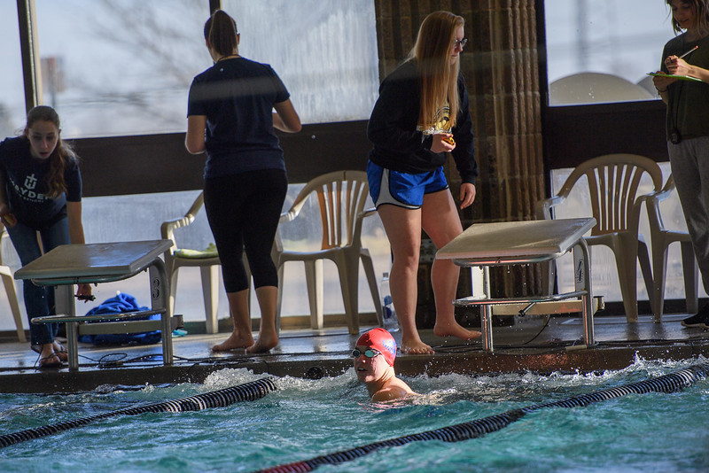 KSMetz_2017Feb10_8664_SHS Swim Centennial League Meet.jpg