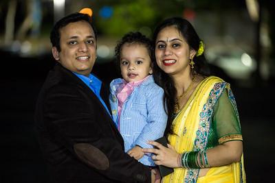 Ritesh Priya