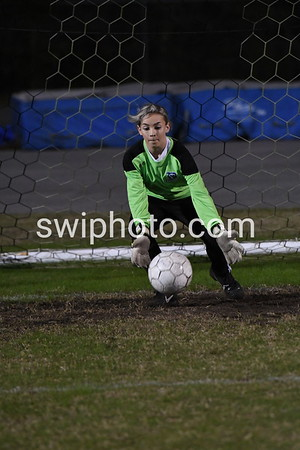 18-12-13_Girls Varsity Soccer Game vs Eastside