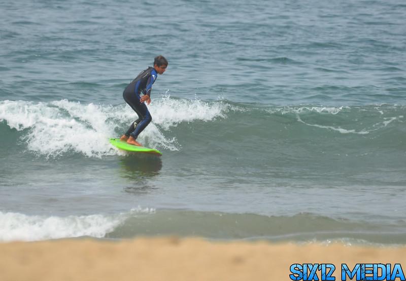 Ocean Park Surf-37.jpg