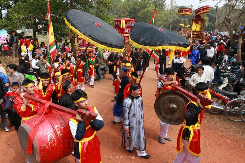 documentary.vn-20090131-032.jpg