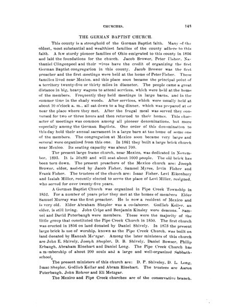 History of Miami County, Indiana - John J. Stephens - 1896_Page_138.jpg