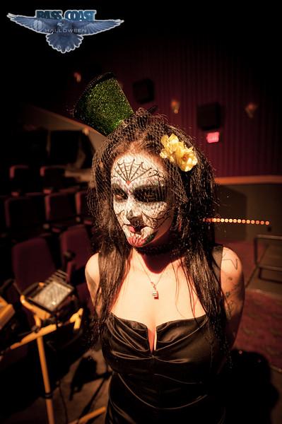 basscoast halloween 2012 (15 of 114).jpg