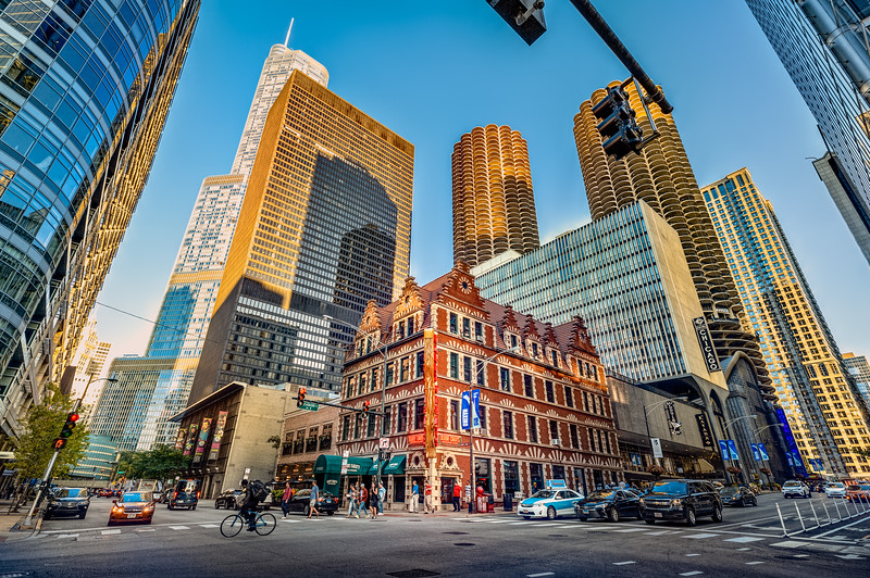 Dearborn and Harry Carry - Chicago-.jpg