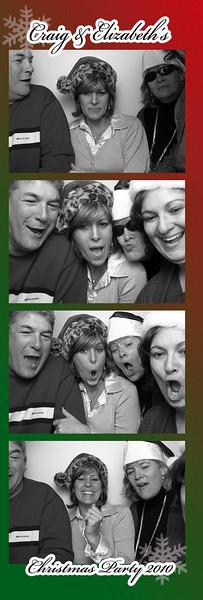 12-18 Craig and Elizabeth Party