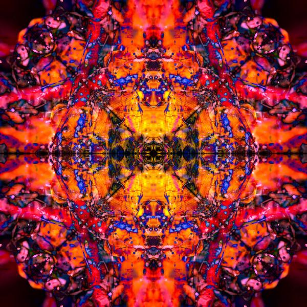20201012-_DSC4735-mirror-1-3.jpg