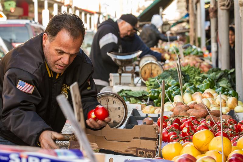 Italian Market-6288.jpg