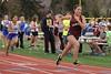 2015-04-29 Canton Middle School Track - V (60) Elise