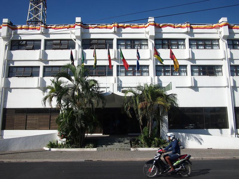 P5268884-hotel-timor.JPG