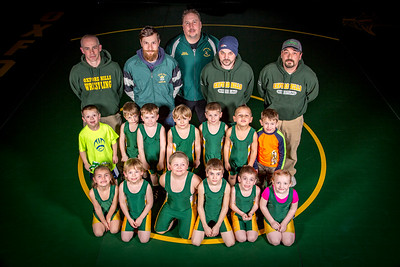 2016 Youth Wrestling