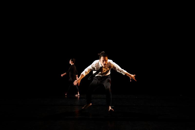 Kizuna Dance Tech Rehearsal94.jpg