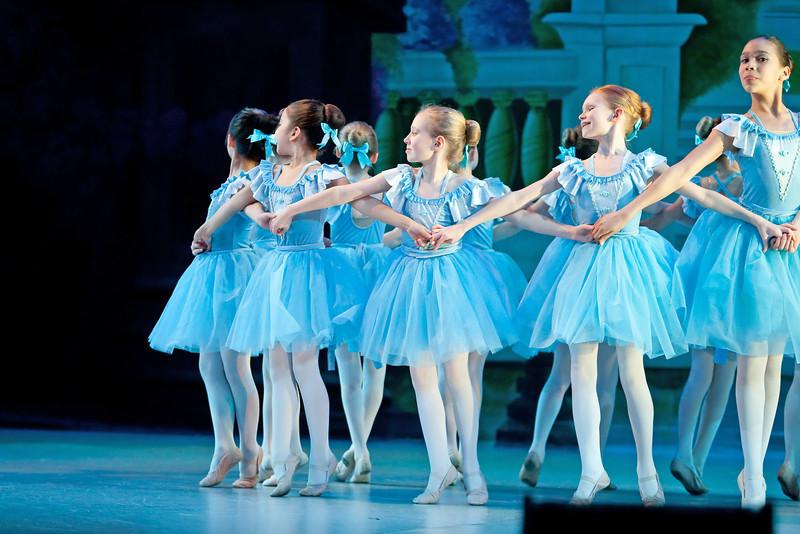 dance_052011_082.jpg
