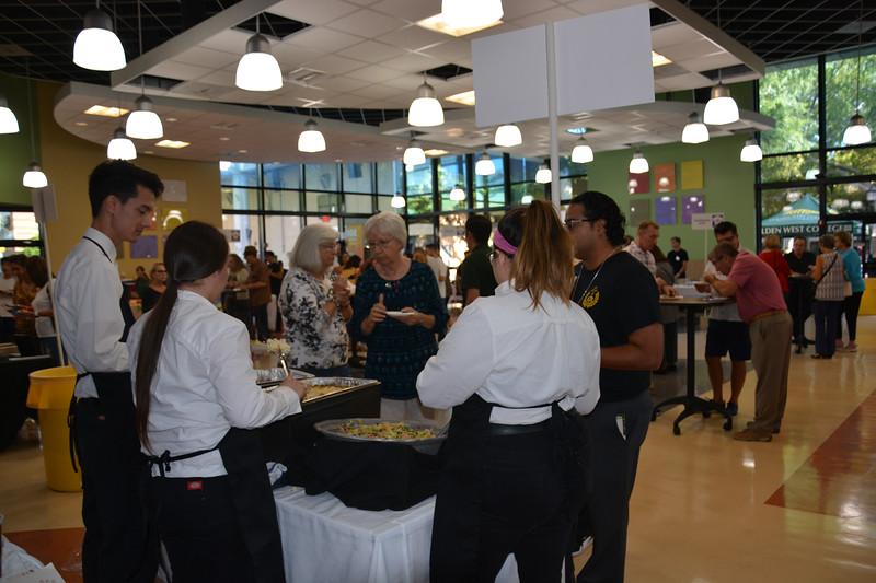 Chefs-2019-0184.jpg