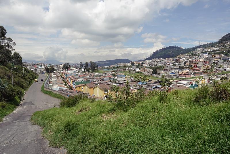 Ecuador-154.jpg