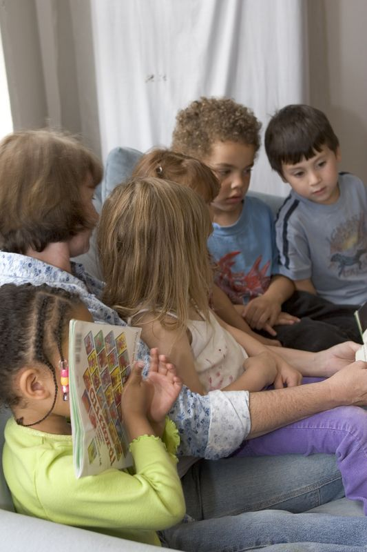 Childcare123.jpg