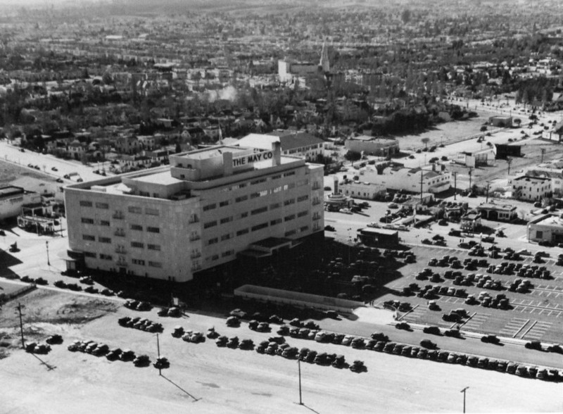 1939_CityCentertoRegionalMall_140.jpg