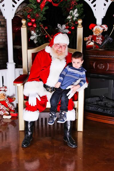 Santa1-2013-36.jpg