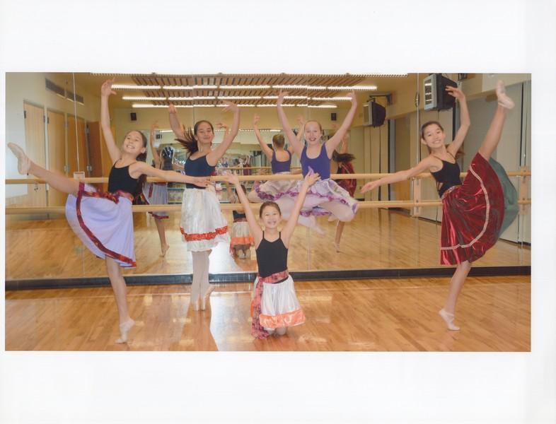 Dance_1324.jpg