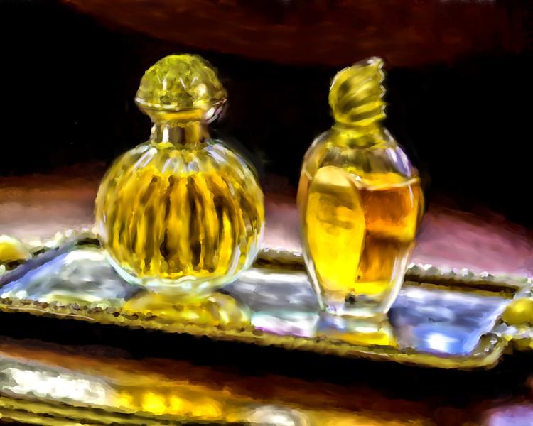 French-Perfume.jpg