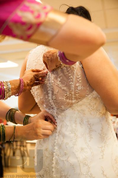 bap_hertzberg-wedding_20141011182124_DSC9982.jpg