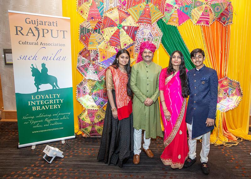 2019 11 Gujarati Rajput Celebration 204_B3A1471.jpg