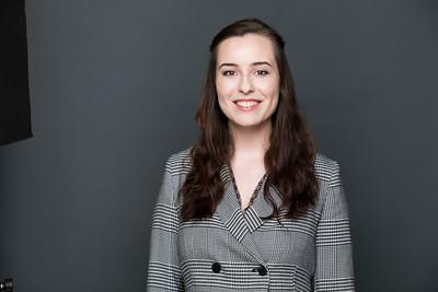 Katherine Norris