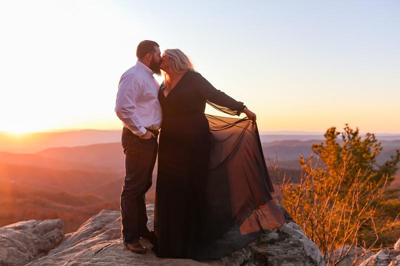 20200222-Lauren & Clay Engaged-319.jpg